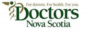 Doctors-Nova-Scotia-logo-1-300x121